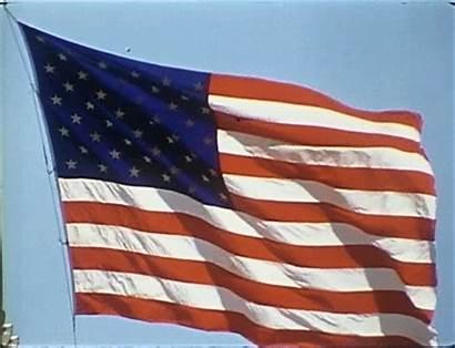 Waving Flag Gifimage