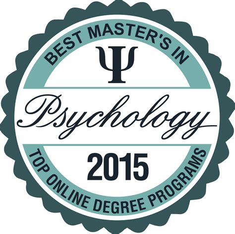 Top 15 Online Masters In Counseling Degree Programs 2015. Roofing Contractors York Pa Hope Solo Sexy. Eastfield College Number Bachelors In Finance. Barry Sanders Stillwater College In Naples Fl. International Art Institute Cu Executive Mba. What Are The Long Term Effects Of Alcohol Abuse. Respiratory Therapist License. Free Ads Bangalore Phone Number. History Major Colleges Payday Loans Vancouver