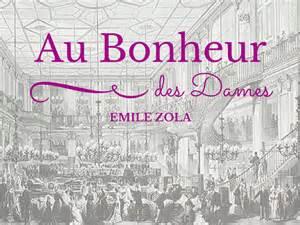 Résumé Germinal Zola Par Partie by Le Professeur De Franais Emile Zola Germinal Rsum
