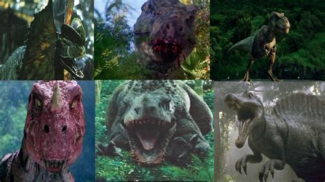 spinosaurus wallpaper  images