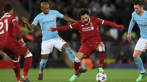 Premier League Week 37 Odds and Betting Preview: Public ...