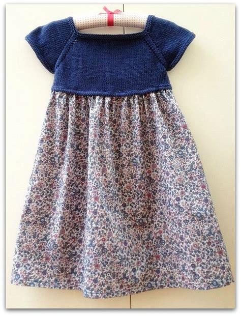 robe de chambre fillette tricot tous les messages sur tricot lou jo