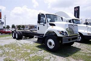 International 7400 Picture   13   Reviews  News  Specs  Buy Car