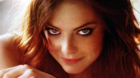 emma stone hd high quality wallpapers