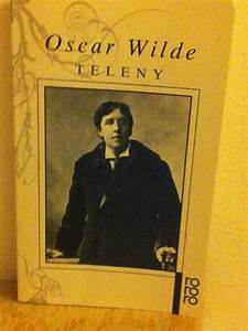 214 best images about Oscar Wilde! on Pinterest | The ...