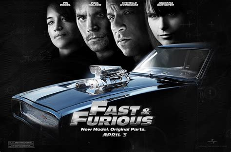 fast and furious 1 fast five fast furious 5 2011 ent3rtain me