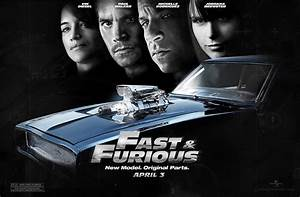 Fast And Furious Affiche : my life my way myself fast furious 5 ~ Medecine-chirurgie-esthetiques.com Avis de Voitures