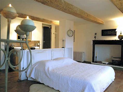 chambres d hotes lorgues villa de lorgues maison d 39 hôtes en provence var