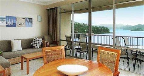 Hamilton Island Appartments by Whitsunday Apartments Hamilton Island Compare Deals