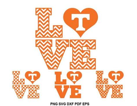 Due to the high volume of join requests that we receive, we will only be approving requests a couple. Tennessee Vols svg file University of tennessee svg Vols