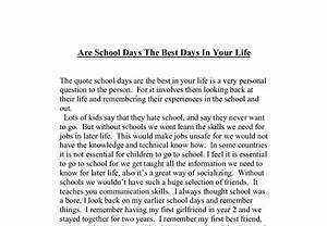Essay Of My Life How To Write A Ucas Personal Statement Essay Of My  Essay On My Ambition Of Life To Become A Engineer Do My Assignment Reviews Cause And Effect Essay Topics For High School also Take Online Class  Essay Paper