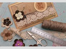 International Scrapbooking Industry Day Days Of The Year