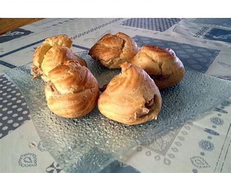 recette facile de pate a choux 28 images pate a choux recipes dishmaps p 226 te 224 choux