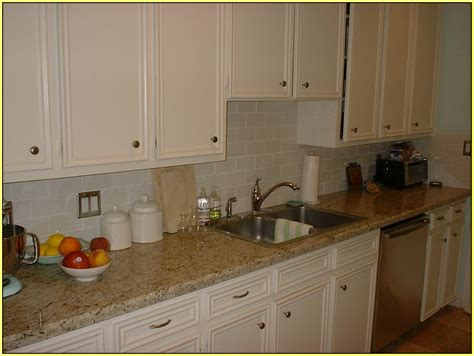 pin cheap granite countertops best on