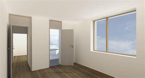 chambre du vide green immo promotion immobilière durable