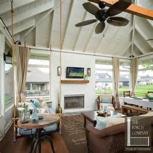 Timber Ceiling Beams by Porch Company Unique Design Features The Porch