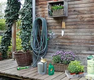 Alter In Wochen Berechnen : tipps und tricks f r die gartenbew sserung do it garden blog ~ Themetempest.com Abrechnung