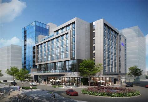 hotel indigo apartments vancouver wa apartmentscom