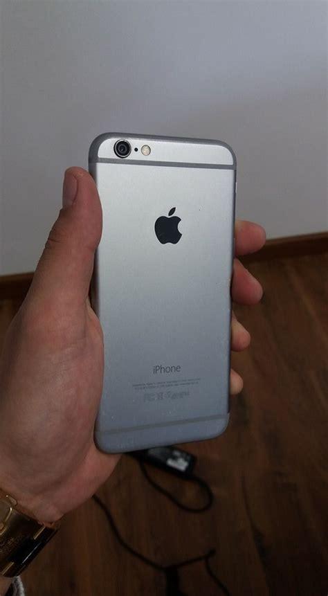 iphone gb preto anatel em mercado livre