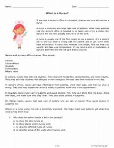 free doctor note generator what is a nurse grade 2 free printable tests and