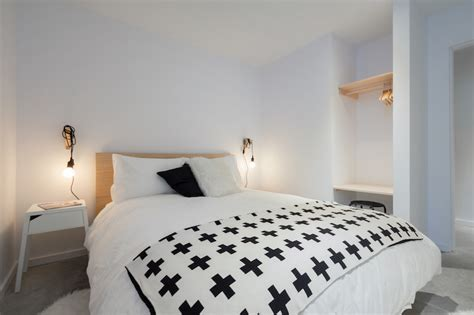 luxury cottage villa boreale  quebec canada