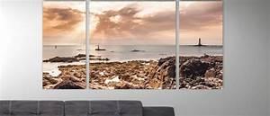 Tableau Magnétique Leroy Merlin : deco glass achetez votre image deco glass en ligne chez acaza ~ Melissatoandfro.com Idées de Décoration