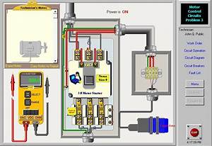Electrical Troubleshooting  Plc Troubleshooting Training