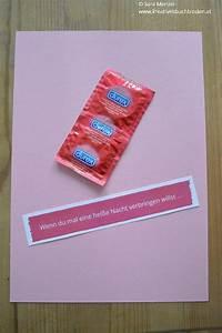 Selbstgemachtes Geschenk Für Beste Freundin : wenn buch in rosa geburtsgsgeschenke geschenk beste freundin geburtstagsgeschenk freundin ~ Watch28wear.com Haus und Dekorationen