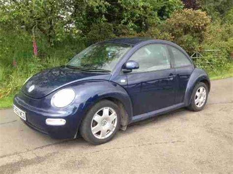 volkswagen beetle diesel volkswagen 2014 tiguan 2 0 tdi sport 5dr car for sale