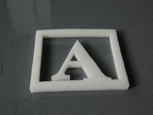foam letter cnc cutter dcp h cutcnc china With styrofoam letter cutter