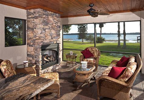photo gallery  design ideas  outdoor living  home