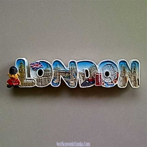 jual souvenir magnet kulkas jual souvenir magnet kulkas tulisan