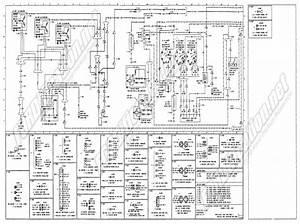 1985 Ford F 150 Voltage Regulator Wiring Diagram 41477 Verdetellus It