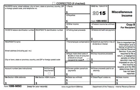 complete guide  taxes    employedcomplete