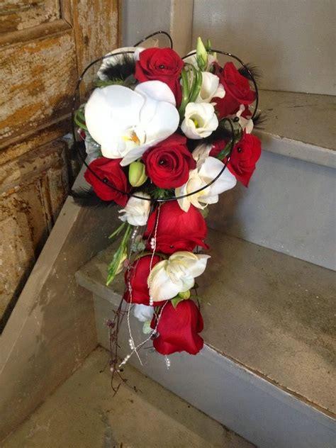 deco table mariage noir et blanc mariage en noir et blanc par arum nature fleuriste dolus d ol 233 wedding in