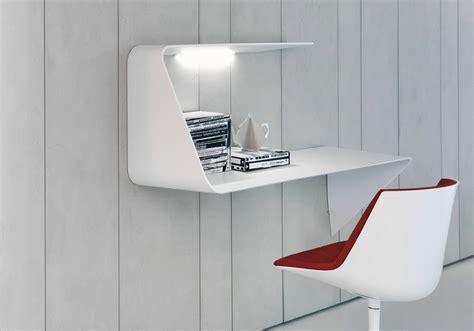 bureau mdf un bureau design pour un espace de travail stylé