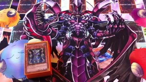 my yugioh nordic beast deck undefeated 5 0 june 2011