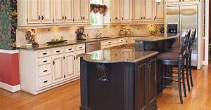 painting your cabinets 5 questions you always wanted to ask a pro 1333