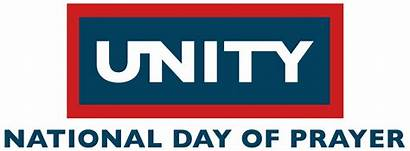 Prayer National Unity America Pray Ndp Nation