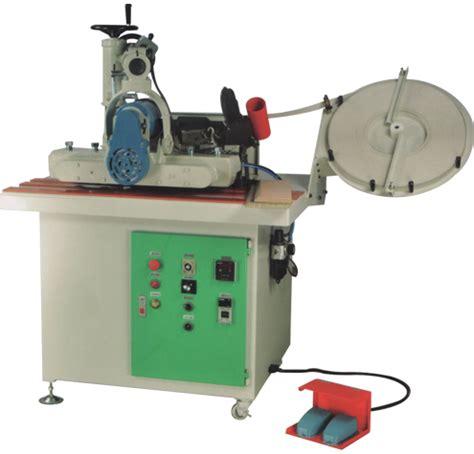 tilting manual edge banding machine trimming machine