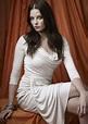 Celebrity Pictures Gossip: Rachel Nichols