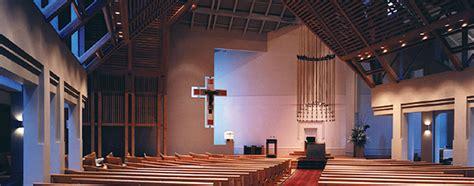 avrp skyport church  nativity