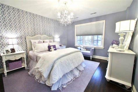 idée décoration chambre femme