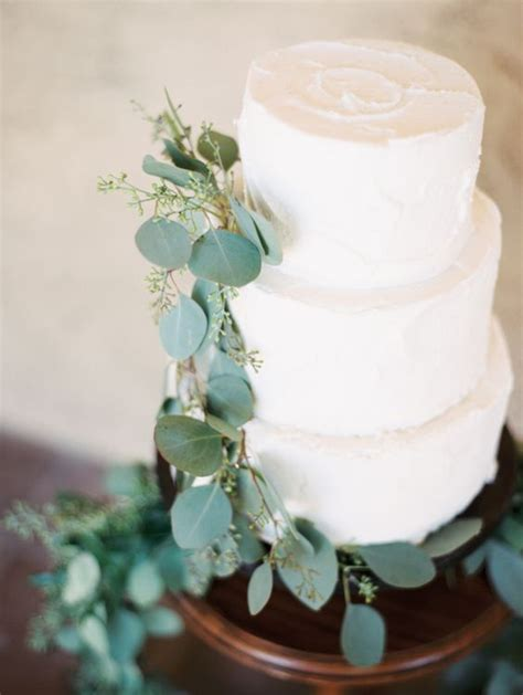 greenery eucalyptus wedding ideas   deer pearl
