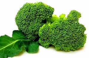 Propriedades e benefícios dos legumes e verduras Mãe Tipo Eu