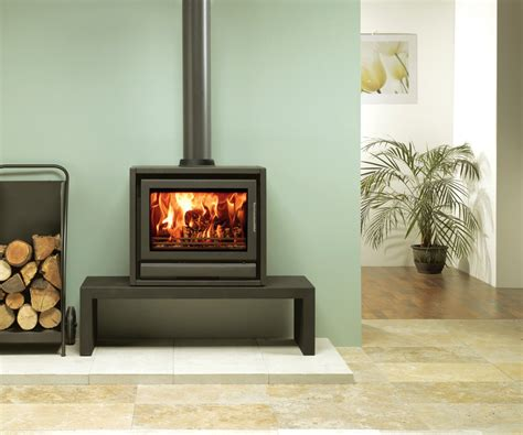 fireplaces for wood burners ideas riva f66 wood burning multi fuel freestanding stoves