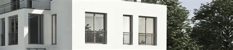 Fenster Dreifachverglasung Preise by Fenster Dreifachverglasung Fenster Holz