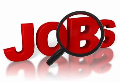Outlook Job Career Pr Careers Tops Jobs