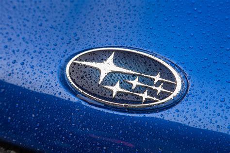 subaru emblem subaru logo subaru car symbol meaning and history car