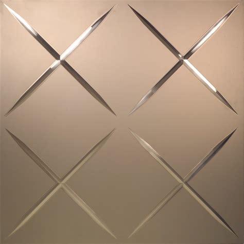 mosaic tiles for bathroom walls wall mirror mirror tile